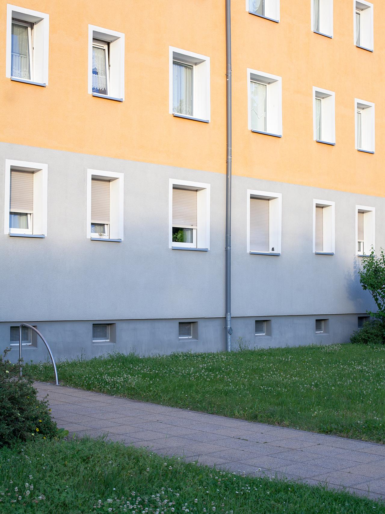 BERIT STYLL  Halle/Saale